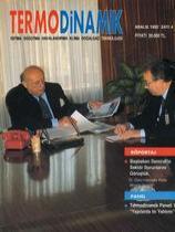 Aralık-1992