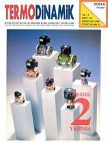 Ağustos-1994