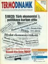 Mayıs-1994