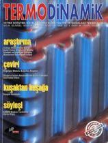 Ağustos-1996