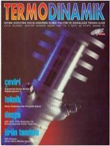 Nisan-1997