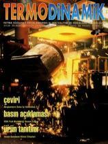Nisan-1998