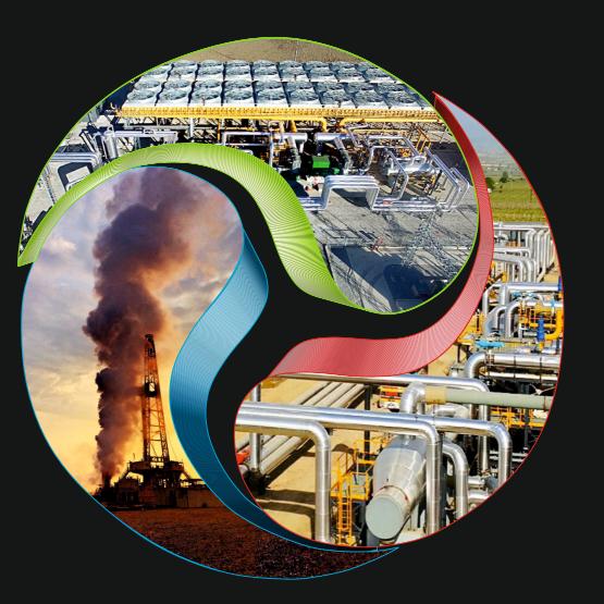 GT 2019 Türkiye Jeotermal Kongresi Ankara'da Düzenlenecek
