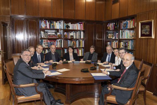 İTÜ ile Avrupa'nın 8 Üniversitesi Arasında İşbirliği