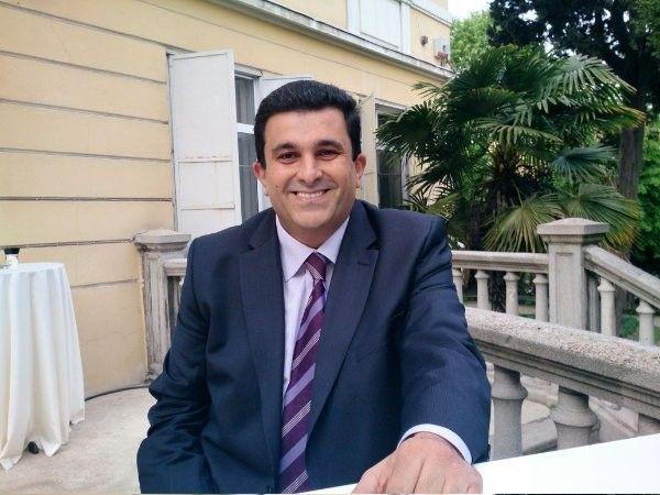 Türkiye HVAC Sektörünün En Çok Ziyaret Edilen Web Sitesi: www.termodinamik.info