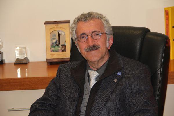 TESKON 2019 Sektörü İzmir'de Buluşturuyor