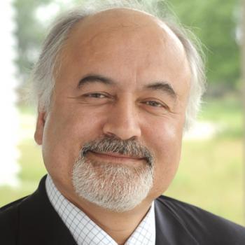 Türk Bilim İnsanı Ali Erdemir, ABD Ulusal Mühendislik Akademisi Üyeliğine Seçildi