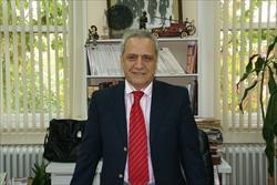 Prof. Dr. Abdurrahman Kılıç: 'Büyük felaketlerde hasarların en büyük sorumlusu ihmaldir...'
