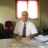 MTMD Başkanı Ersin Gökbudak: