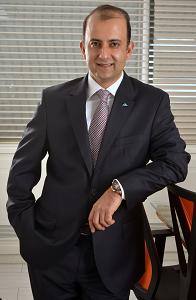 Daikin-Hasan-Onder