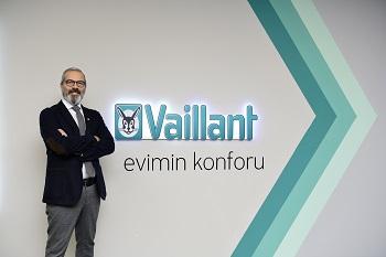 Vaillant Erol Kayaoglu