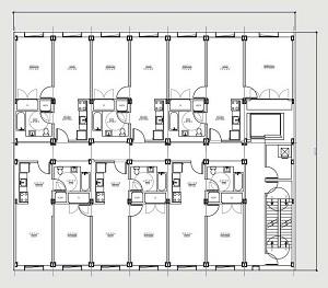 apartman-unite-tasarimlari