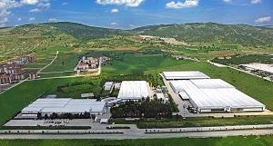 DemirDokum-Bozuyuk-Fabrika