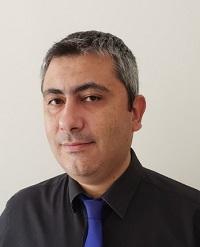 Ahmet-Sinan-Korum