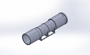 Aironn-firmasina-ait-bir-adet-seri-bagli-tunel-kazi-fani