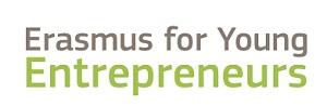 erasmus-for-young-entrepreneurs