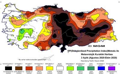 turkiye-kuraklik-haritasi