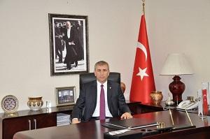 Murat-Bakanay