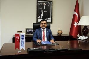 ISIB-Yonetim-Kurulu-Baskani-Mehmet-Sanal