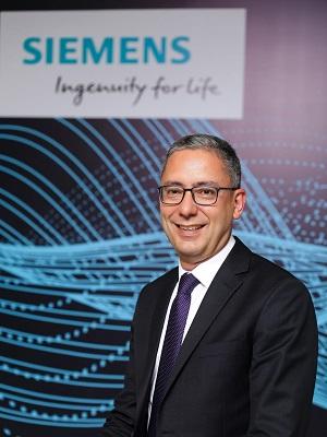 Siemens-Turkiye-Dijital-Fabrikalar-Genel-Muduru-Kerim-Oal