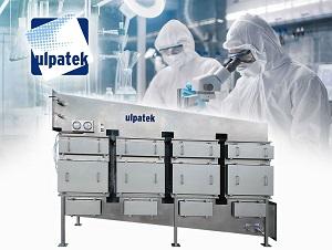 ULPATEK-HVAC