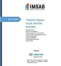 Turkiye-IMSAD-Aylik-Sektor-Raporu-Subat-2021