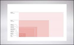 farkli-gazlarin-ve-sogutucu-akiskanlarin-kuresel-isinma-potansiyeli-gwp-kilogram-co2