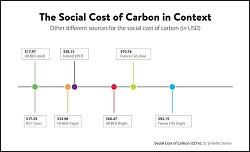karbonun-sosyal-maliyeti
