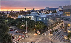 santa-monica-city-hall-east