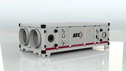 atc-heat-recovery-unit