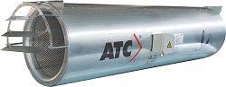 atc-jet-fan