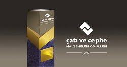 cati-ve-cephe-malzemeleri-odulleri