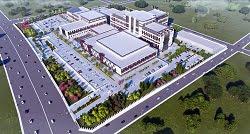clivet-osmaniye-devlet-hastanesi
