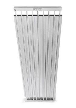 sulu-radyant-panel