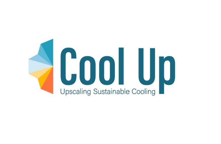 Cool Up Projesinin Uluslararası Tanıtımı Yapıldı