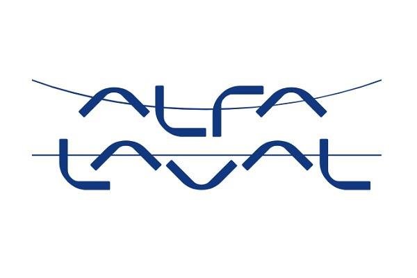 Alfa Laval Türkiye'deki 30. Yılını Kutluyor