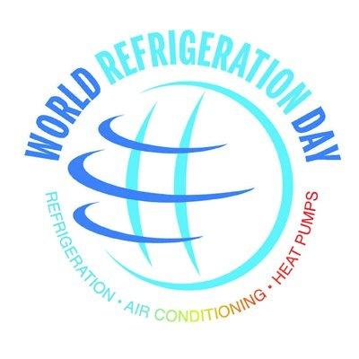 Uluslararası Soğutma Enstitüsü (IIR) Bilim Ödüllerini Kazananlar Belli Oldu