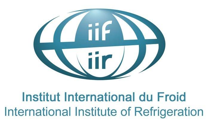 IIR, Küresel Ekonomide Soğutmanın Rolü Konulu Yeni Bir Bilgilendirme Notu Yayınladı