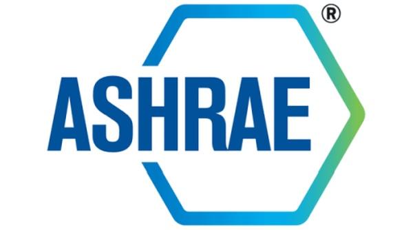 ASHRAE, Az Katlı Konutlar Dışındaki Binalar için Enerji Verimliliği Standardını Revize Etti