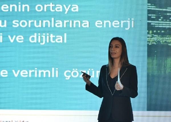 Wilo, Sektörel Ürün Eğitimleri ile Endüstriyel Ürün Gamını ve Pompa Teknolojilerini Anlattı