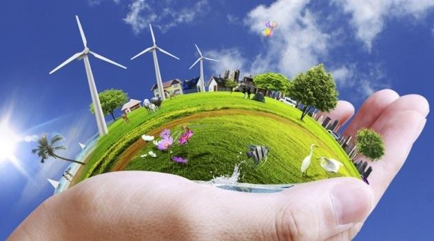 2023 Hedefi Enerjide En Az Yüzde 15 Tasarruf