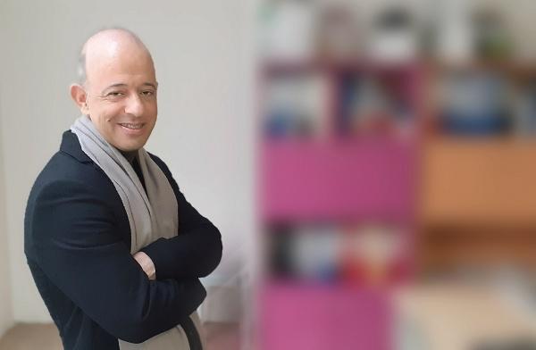 Dr. Hüseyin Onbaşıoğlu: Ar-Ge bir kültürdür ve doğru anlaşılamazsa beklenen faydayı getirmez
