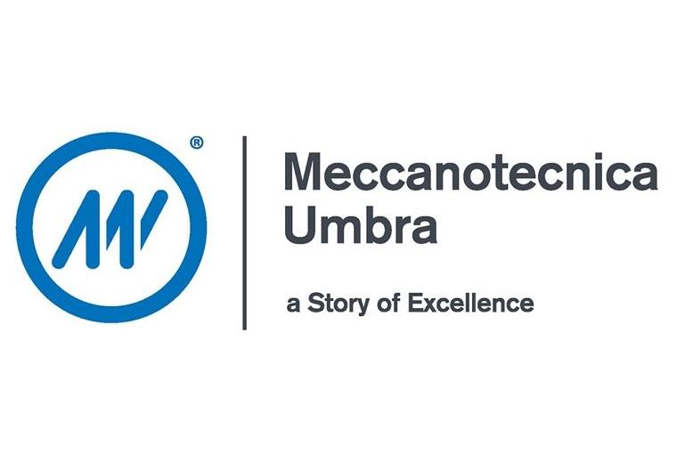 Meccanotecnica Umbra S.p.A. , Megaseal Türkiye'yi satın aldı