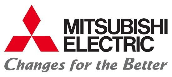Mitsubishi Electric Çevresel Sürdürülebilirlik Vizyonu ile 2050'ye Hazırlanıyor