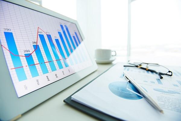 İSKİD 2019 İstatistik Sonuçlarını Açıkladı