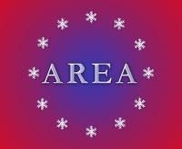 AREA, COVID-19'un İklimlendirme Sektörüne Etkilerini Araştırdı