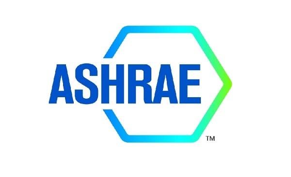 ASHRAE'den Binalarda COVID-19 ve HVAC İlişkisine Dair Açıklama