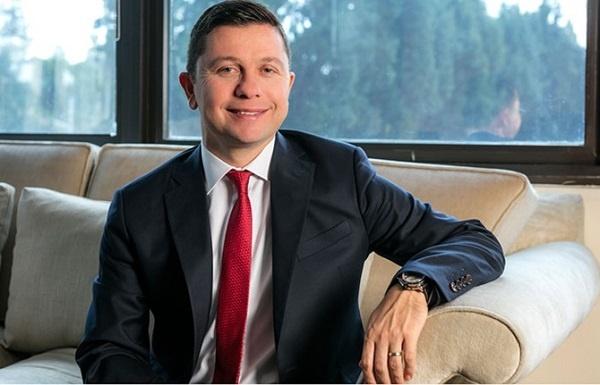 Assan Alüminyum, 2020 Türkiye'nin En İyi İşverenleri Listesinde