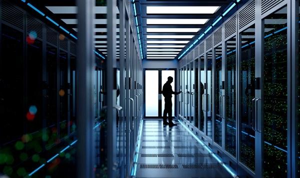 Schneider Electric, Veri Merkezleri için 2020 Trendlerini Açıkladı