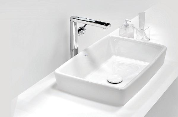 El Yıkamanın Önemi Kuşkusuz, Peki Ya Banyo Ürünleri?